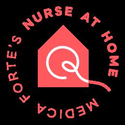 Medica Forte's Nurse at Home service