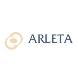 Arleta IVF, Czech Republic