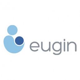 Clinica Eugin IVF,Spain
