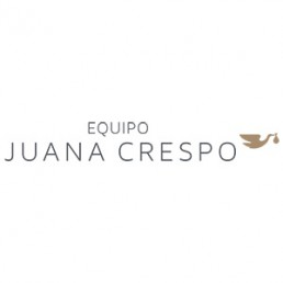 Equipo Juana Crespo IVF, Spain