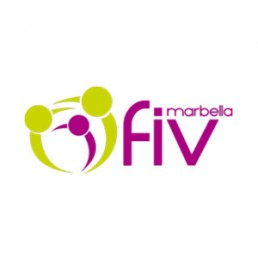 FIV Marbella, Spain