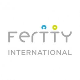 Fertty International, Spain
