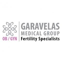 Garavelas Medical Group, Greece