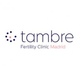 Tambre Fertility Clinic, Spain