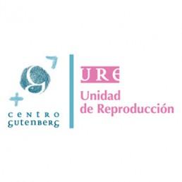 International - URE Centro Gutenberg, Spain