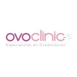 OVO Clinic, Spain